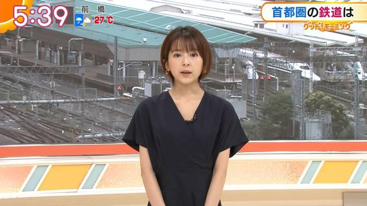2020年07月08日福田成美の画像07枚目