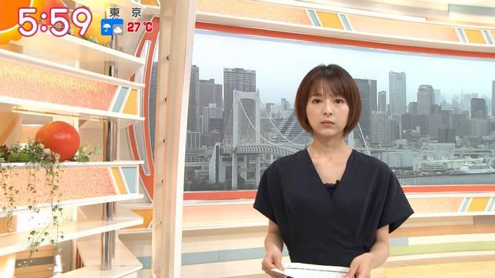 2020年07月08日福田成美の画像08枚目