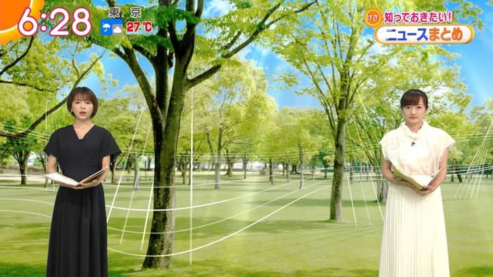 2020年07月08日福田成美の画像10枚目