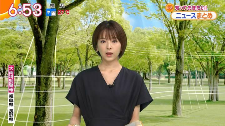 2020年07月08日福田成美の画像12枚目