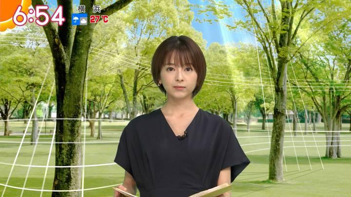 2020年07月08日福田成美の画像13枚目