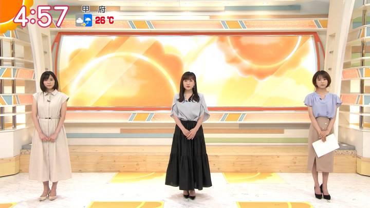 2020年07月13日福田成美の画像01枚目