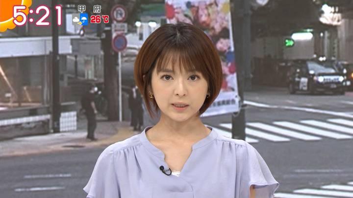 2020年07月13日福田成美の画像03枚目