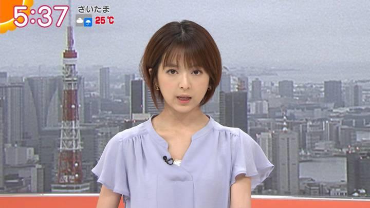 2020年07月13日福田成美の画像07枚目