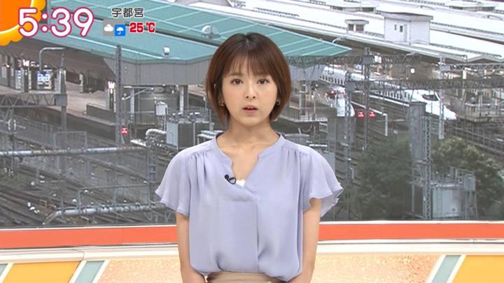 2020年07月13日福田成美の画像08枚目