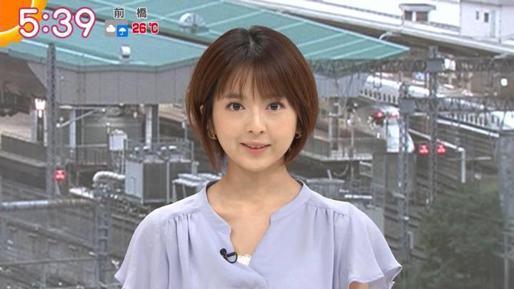 2020年07月13日福田成美の画像09枚目