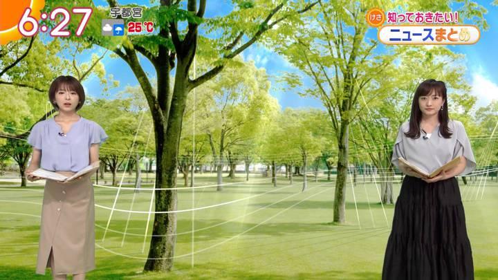 2020年07月13日福田成美の画像12枚目