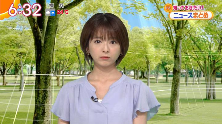 2020年07月13日福田成美の画像13枚目