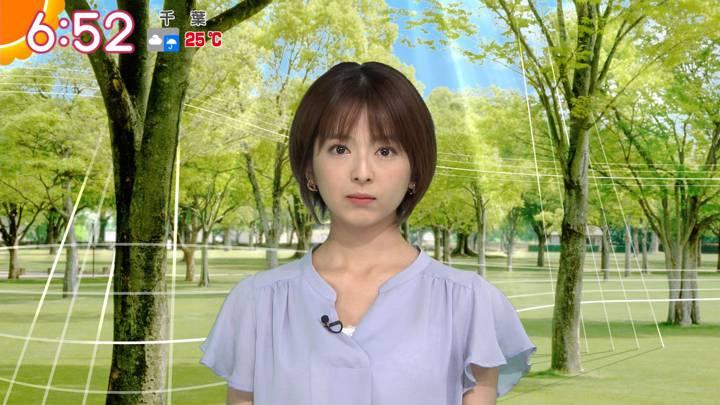 2020年07月13日福田成美の画像15枚目