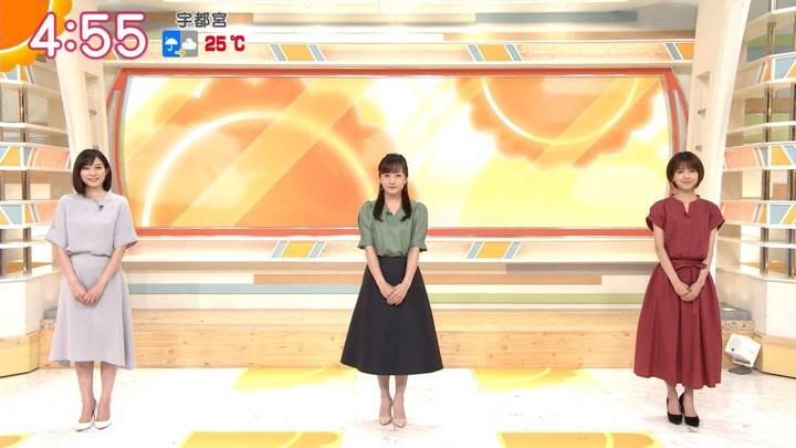 2020年07月14日福田成美の画像01枚目