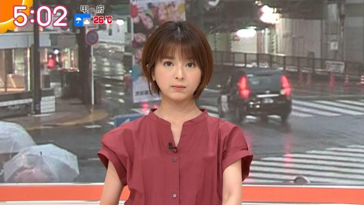 2020年07月14日福田成美の画像03枚目