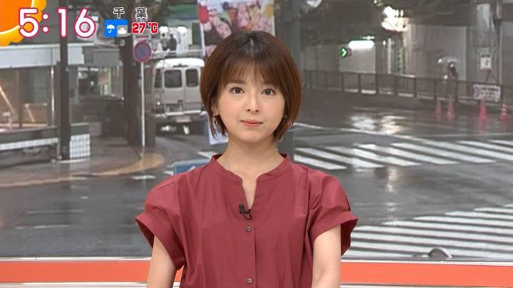 2020年07月14日福田成美の画像04枚目