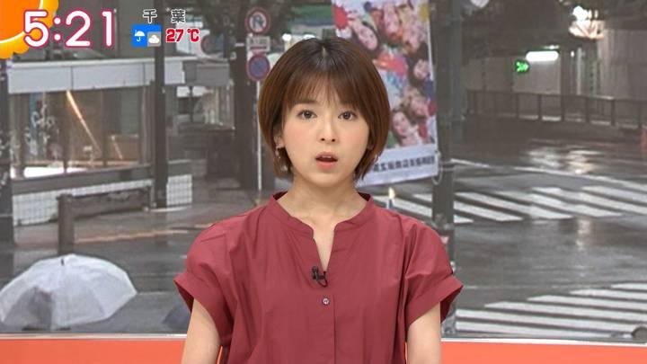 2020年07月14日福田成美の画像05枚目
