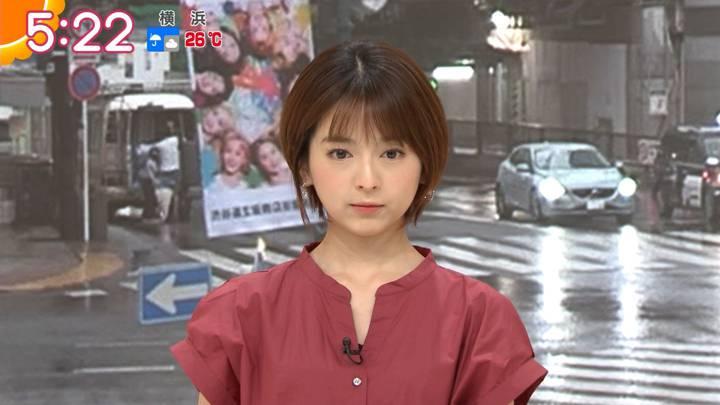 2020年07月14日福田成美の画像06枚目