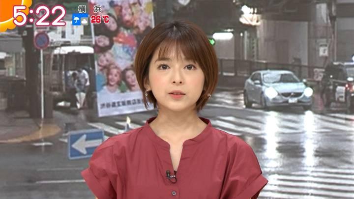2020年07月14日福田成美の画像07枚目