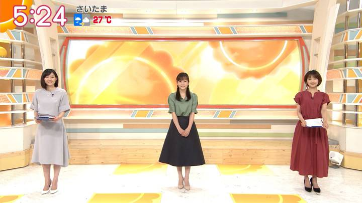 2020年07月14日福田成美の画像08枚目
