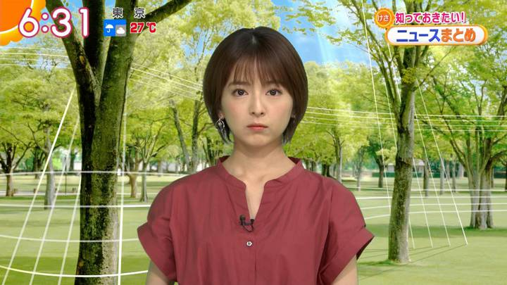 2020年07月14日福田成美の画像14枚目