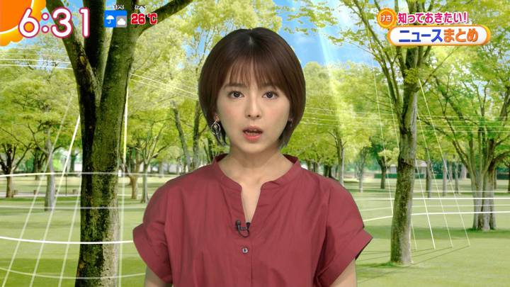 2020年07月14日福田成美の画像15枚目