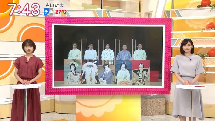 2020年07月14日福田成美の画像18枚目