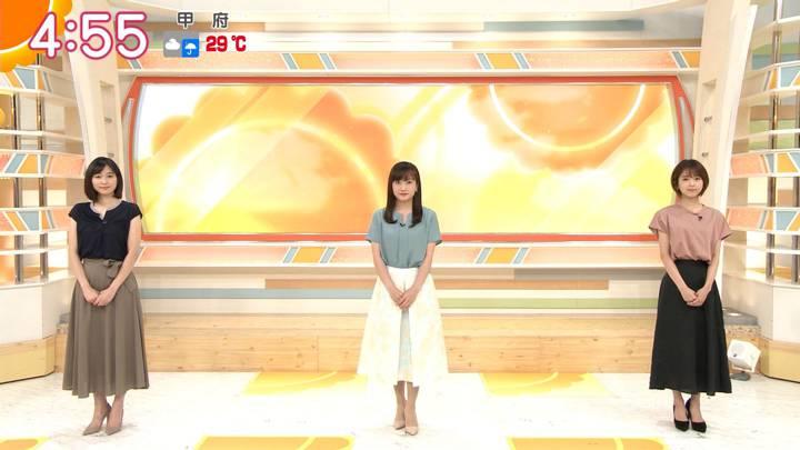 2020年07月15日福田成美の画像01枚目