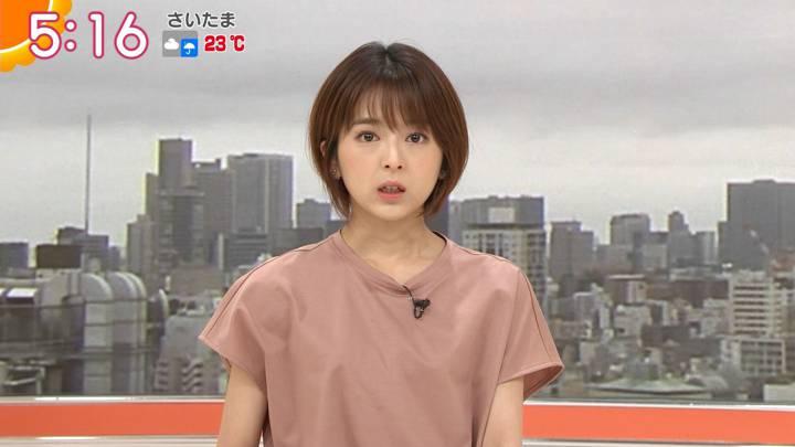 2020年07月15日福田成美の画像03枚目