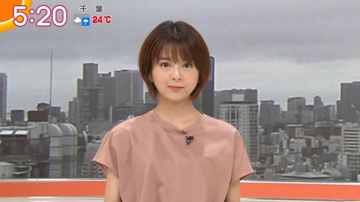2020年07月15日福田成美の画像04枚目