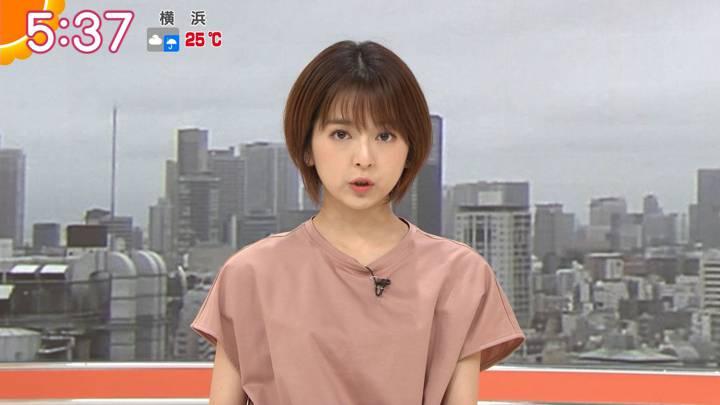 2020年07月15日福田成美の画像06枚目