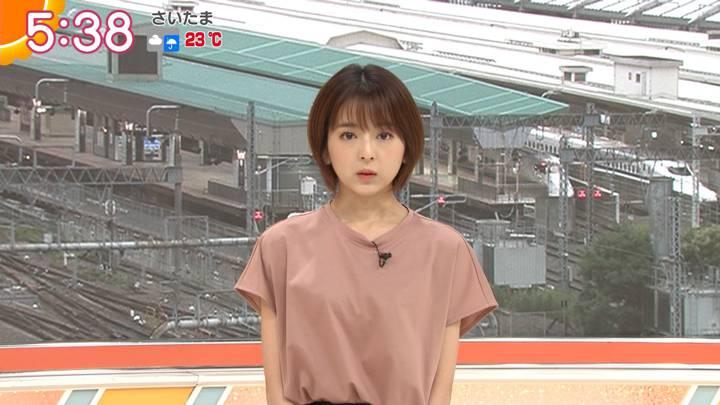 2020年07月15日福田成美の画像07枚目