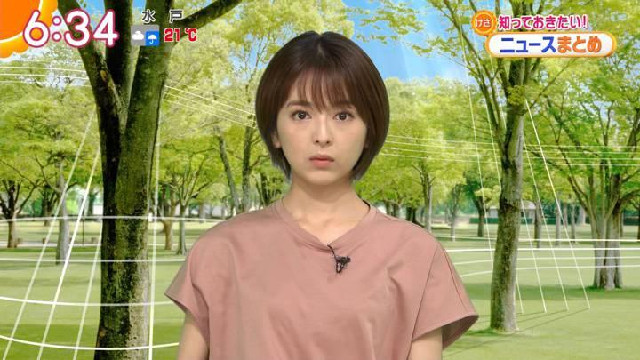 2020年07月15日福田成美の画像11枚目