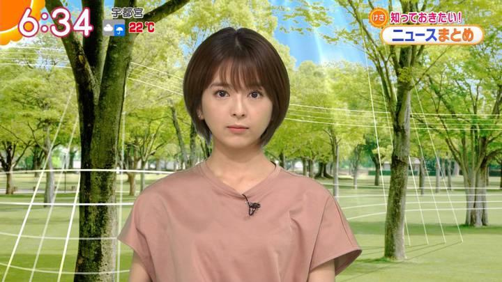 2020年07月15日福田成美の画像12枚目