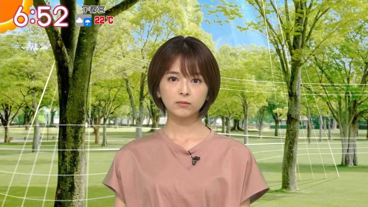 2020年07月15日福田成美の画像15枚目