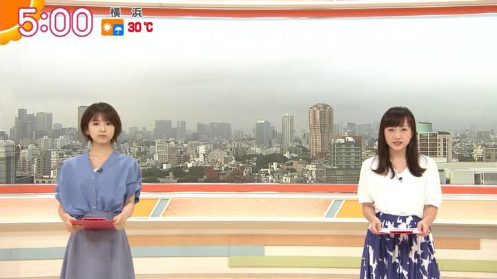 2020年07月20日福田成美の画像02枚目