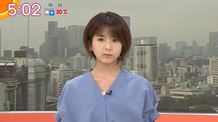 2020年07月20日福田成美の画像03枚目