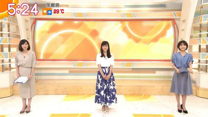 2020年07月20日福田成美の画像05枚目