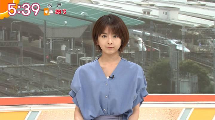 2020年07月20日福田成美の画像10枚目