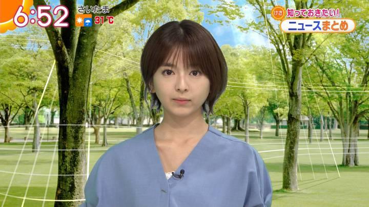 2020年07月20日福田成美の画像17枚目
