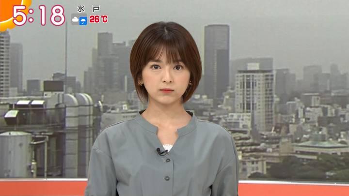 2020年07月21日福田成美の画像03枚目