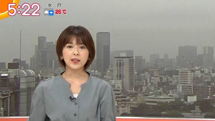 2020年07月21日福田成美の画像04枚目