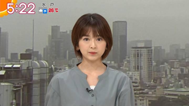 2020年07月21日福田成美の画像05枚目