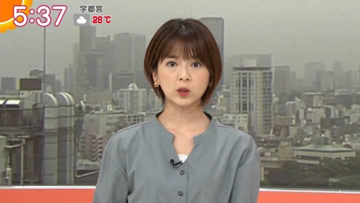 2020年07月21日福田成美の画像06枚目