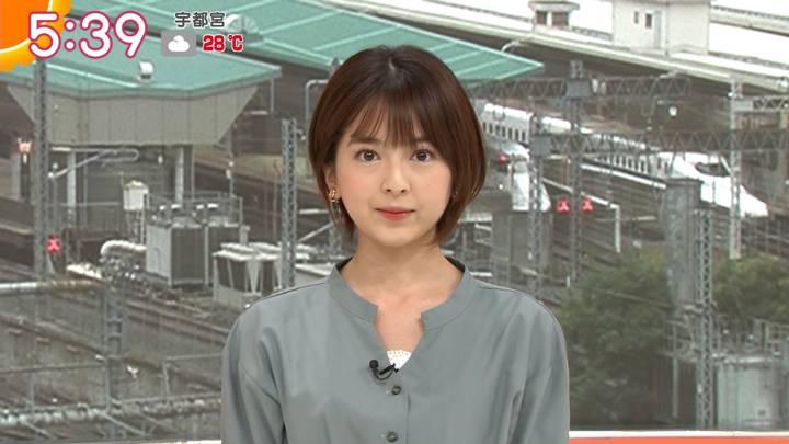 2020年07月21日福田成美の画像08枚目