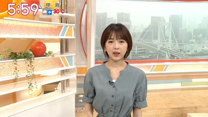 2020年07月21日福田成美の画像09枚目