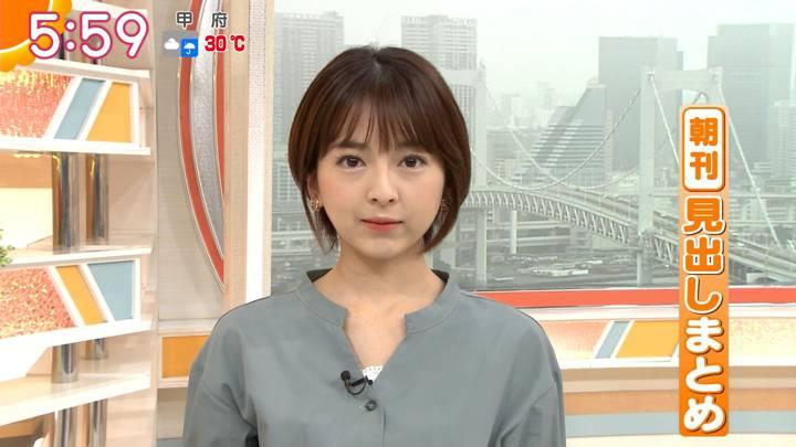 2020年07月21日福田成美の画像10枚目