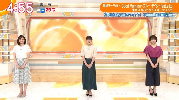 2020年07月22日福田成美の画像01枚目