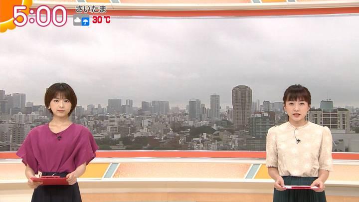 2020年07月22日福田成美の画像02枚目