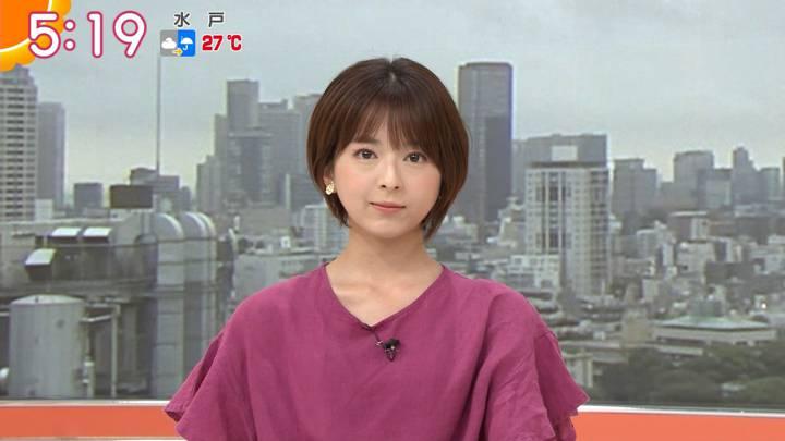 2020年07月22日福田成美の画像04枚目