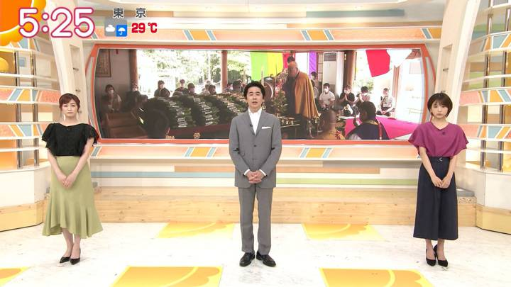 2020年07月22日福田成美の画像05枚目