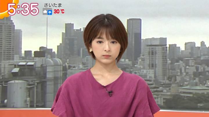 2020年07月22日福田成美の画像06枚目