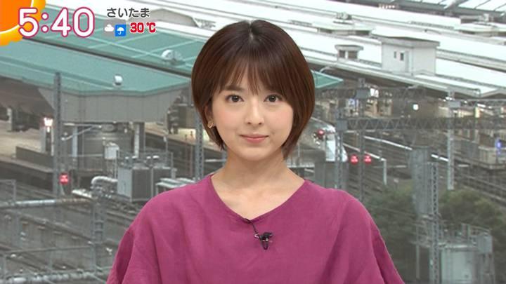 2020年07月22日福田成美の画像10枚目