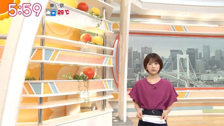 2020年07月22日福田成美の画像11枚目